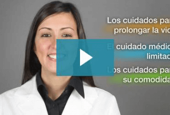 ACP Decisions Announces Spanish Suite of Video Support Tools