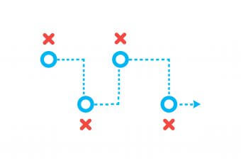 5 Steps to Implementing a Shared Decision-Making Initiative