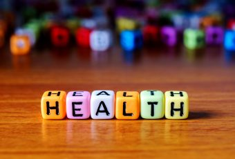 Four Simple Strategies for Improving Your Patients' Health Literacy