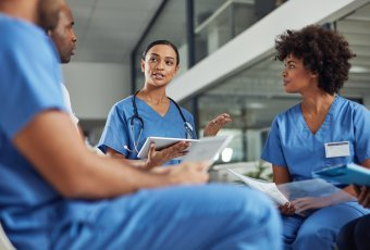 19 Evidence-Based Benefits of Advance Care Planning